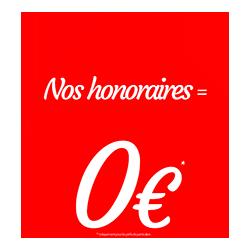 Maison 0€
