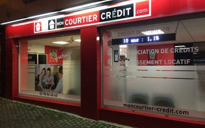Pourquoi choisir Moncourtier-crédit.com?