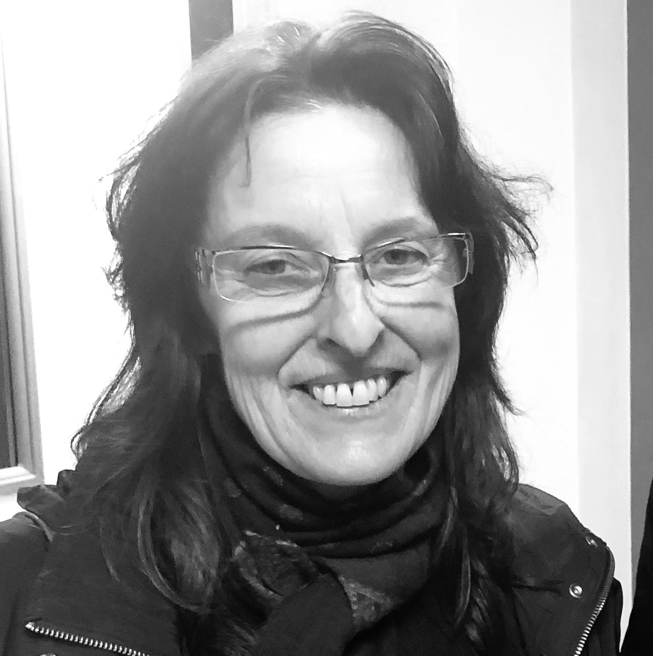Eliane Henaff