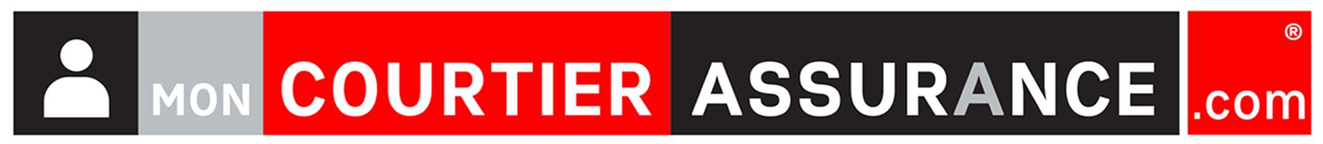 Logo Mon Courtier Assurance
