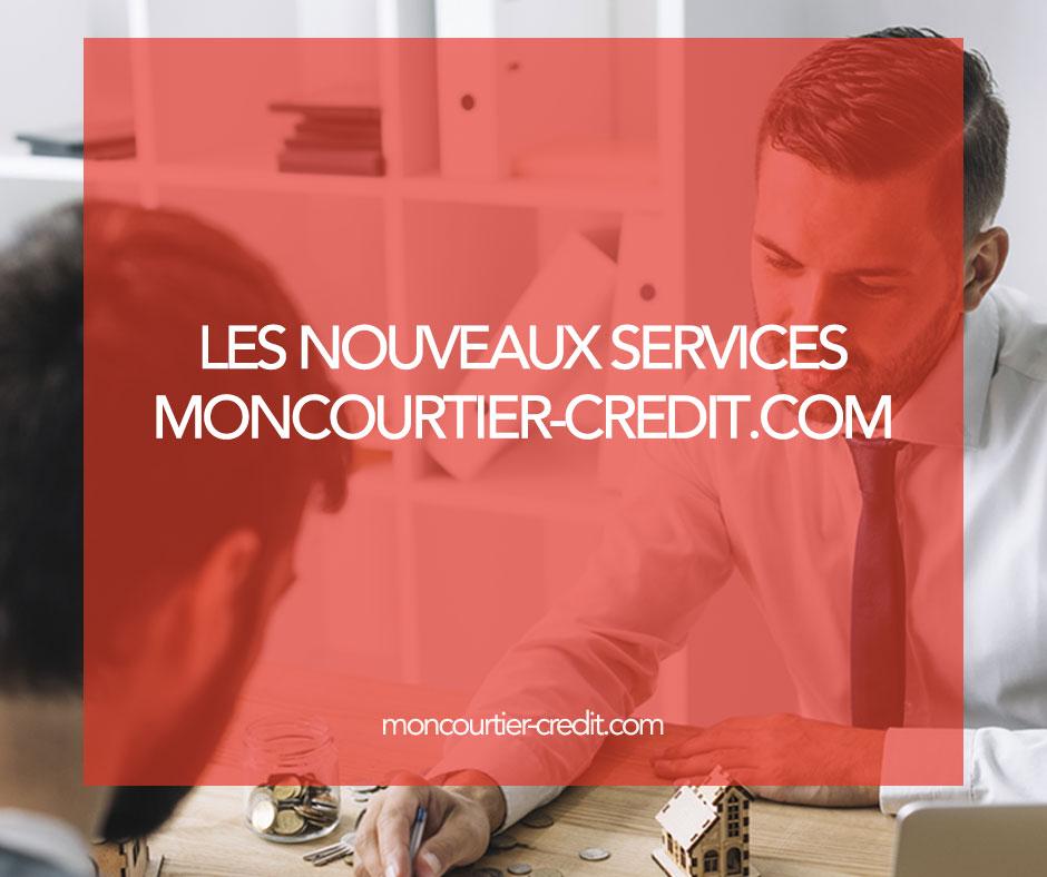 Nouveaux-services-MCC