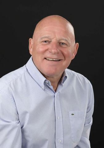 Christian QUIVOURON