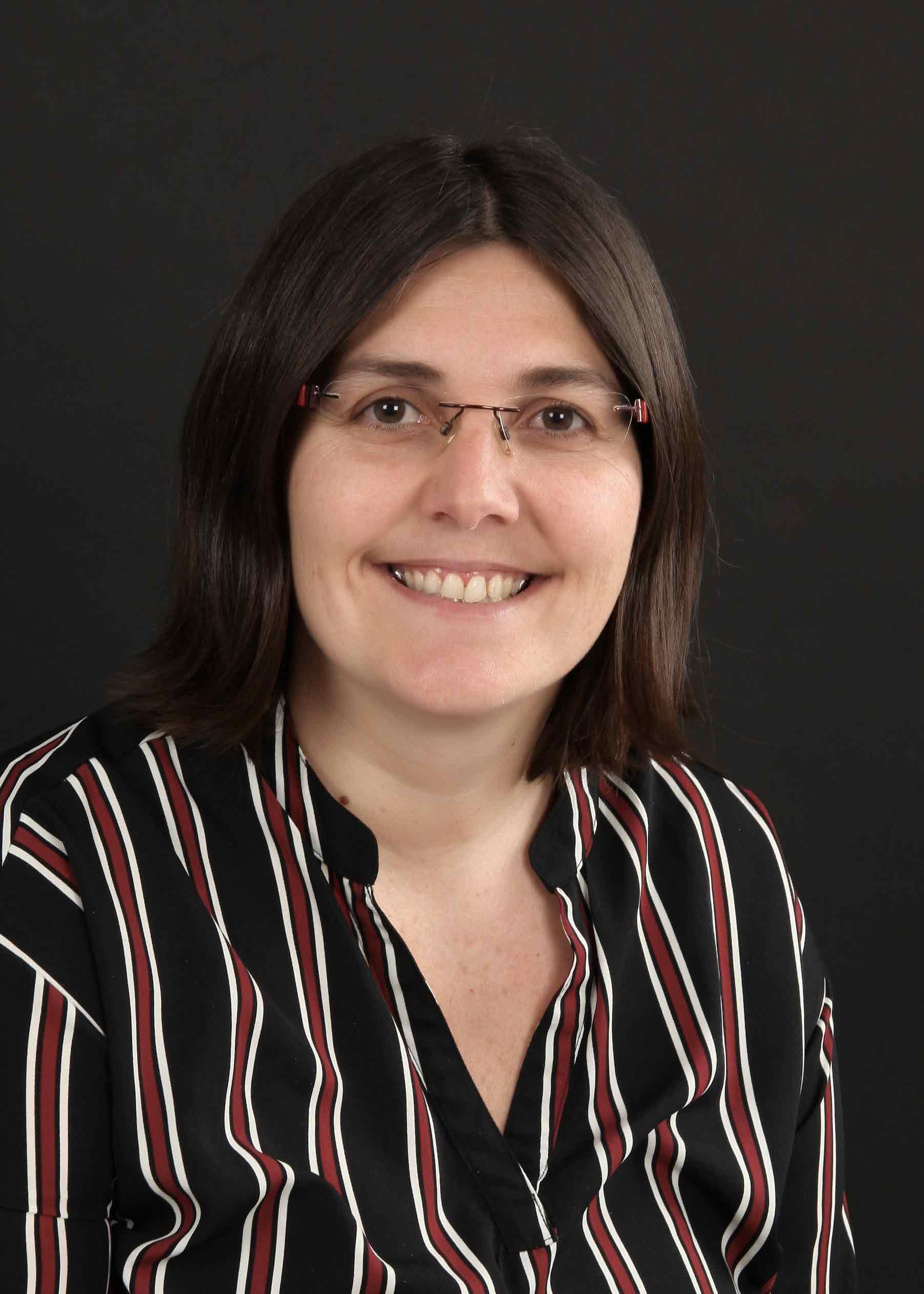 Marina Lescop